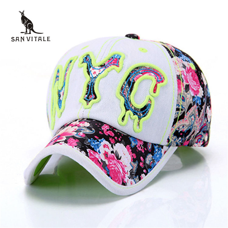 Women Baseball Cap Hats Rose Caps Gift Gravity Falls Famous Brand Snapback Ladies Luxury Brand 2018 New Designer Casual Golf