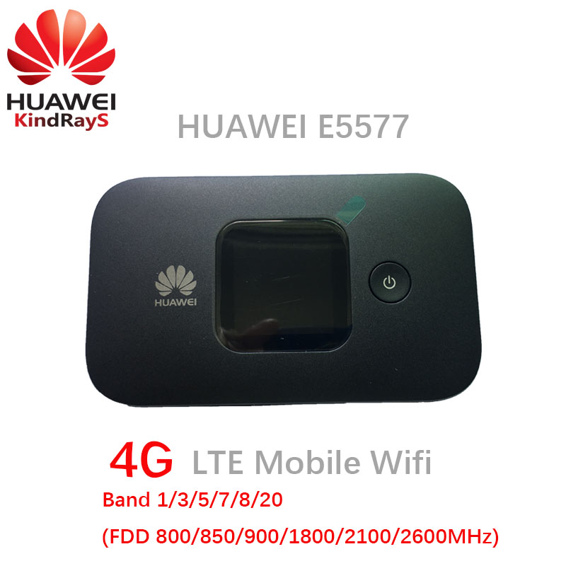 top 10 unlocked huawei e5577 brands and get free shipping