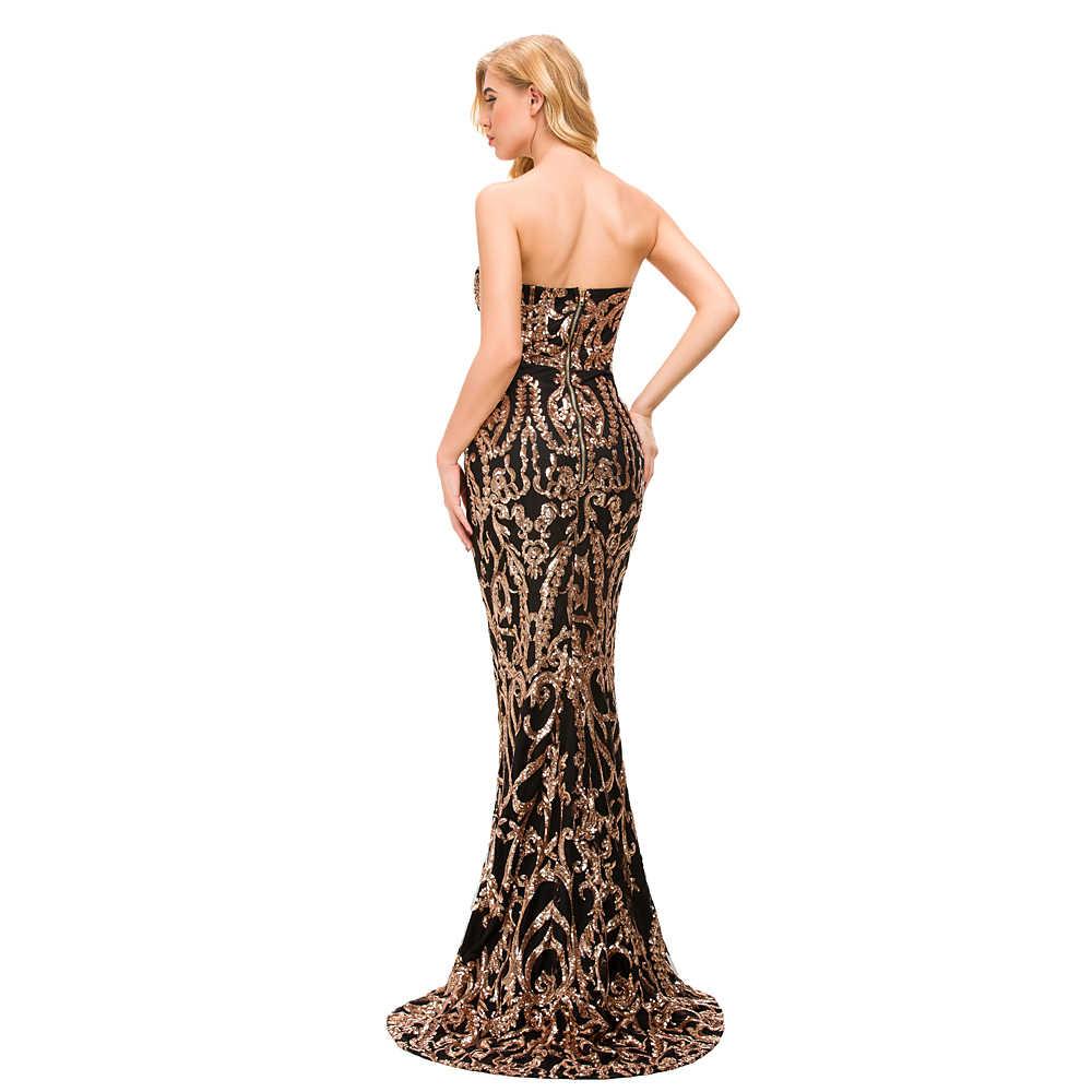 Цвета: золотистый, серебристый сексуальная новый бюстгальтер с открытыми плечами Ретро Геометрия блесток женский Светоотражающие платье длиной до пола Длина праздничное элегантное платье