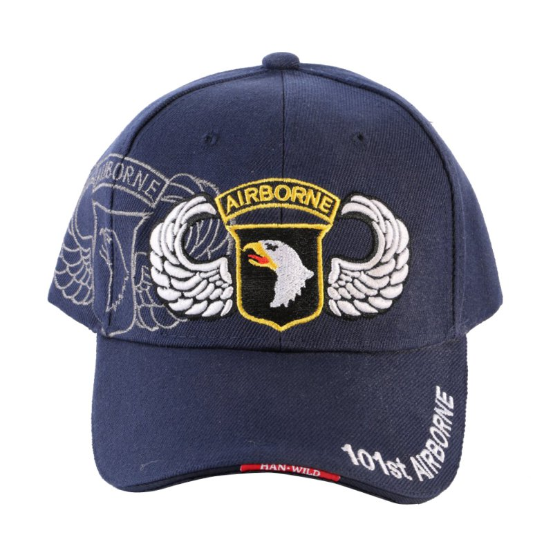 Men Women Tactical Caps Fans Army Sports Army Visors Navy Baseball Sport Caps 2017 New Arrival