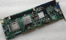 Industrial equipment motherboard iBase IB940-R LGA775 SBC Single Board Computers cpu cards