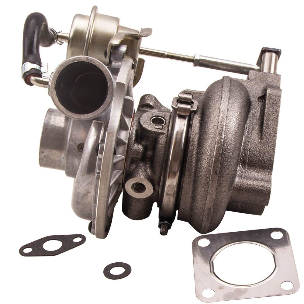 <font><b>Turbo</b></font> Турбокомпрессор Для Isuzu Trooper Холден Родео для <font><b>Opel</b></font> Frontera Монтерей 3.1 л RHF5-VI95 RHF5 8970385180 турбины прокладка