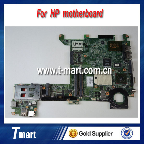 ФОТО Laptop Motherboard 463649-001 for HP TX2000 origianl and work well full tested