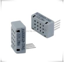 AOSONG Digital temperature and humidity sensor AM2322 module aiot digital temperature and humidity sensor sensitive capacitor module aht10 dht11 am2302 am2320 am2122 am2120 am2322 hr202l