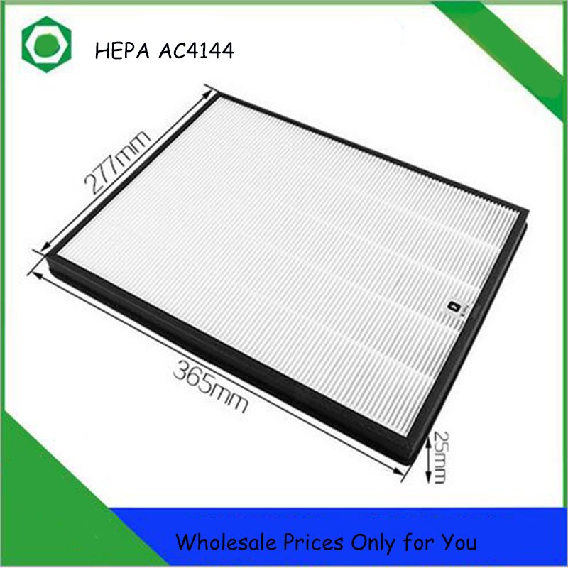 36.5*27.7*2.5cm Air Purifier Parts AC4144 Air Filter Replacement for Philips AC4072 AC4074 AC4083 AC4084 AC4085 AC4086 36 5 27 7 2 5cm air purifier parts ac4144 air filter replacement for philips ac4072 ac4074 ac4083 ac4084 ac4085 ac4086