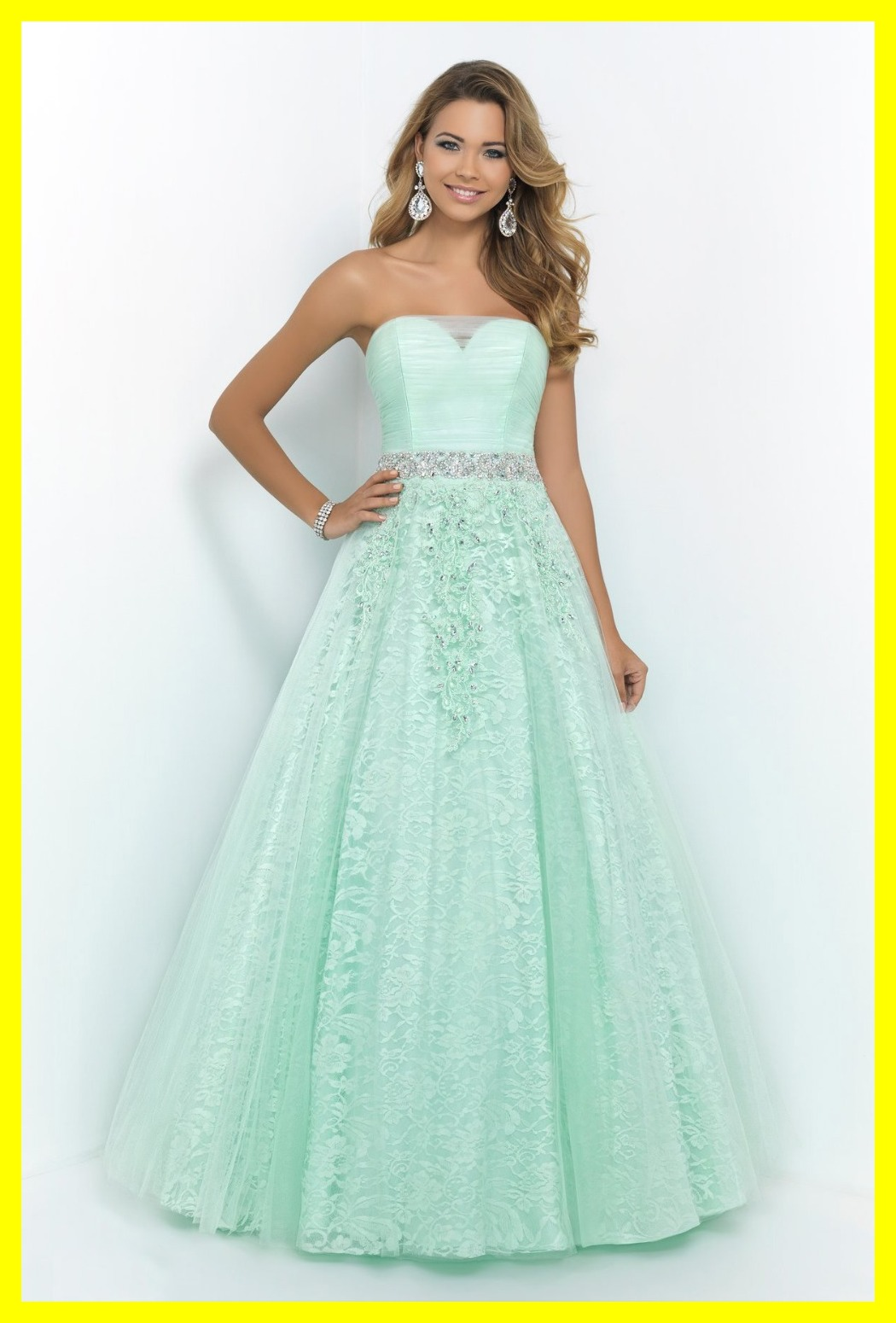Prom Ball Gowns, Ball Gown Prom Dresses UK Online - uk. millybridal 87