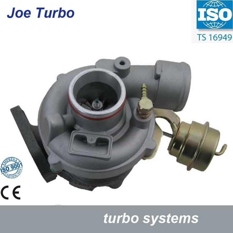 Turbo K14 53149707018 074145701A 53149887018 Turbine Turbocharger For Volkswagen VW T4 Transporter 95- 2.5L ACV AUF AYC AJT AYY