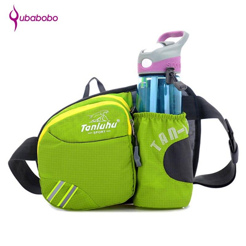 [QUBABOBO] 20L Women Training Sport Wrist Bag Outdoor Waterproof High Capacity Multifunctional Hiking Climbing Camping Rucksack