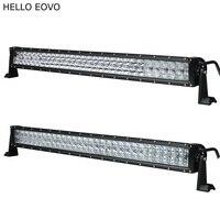 HELLO EOVO 4D 5D 60led