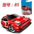 2016 Hot Wheels 085 Металл Diecast Cars Коллекция Дети Toys Автомобиля Для Детей Juguetes