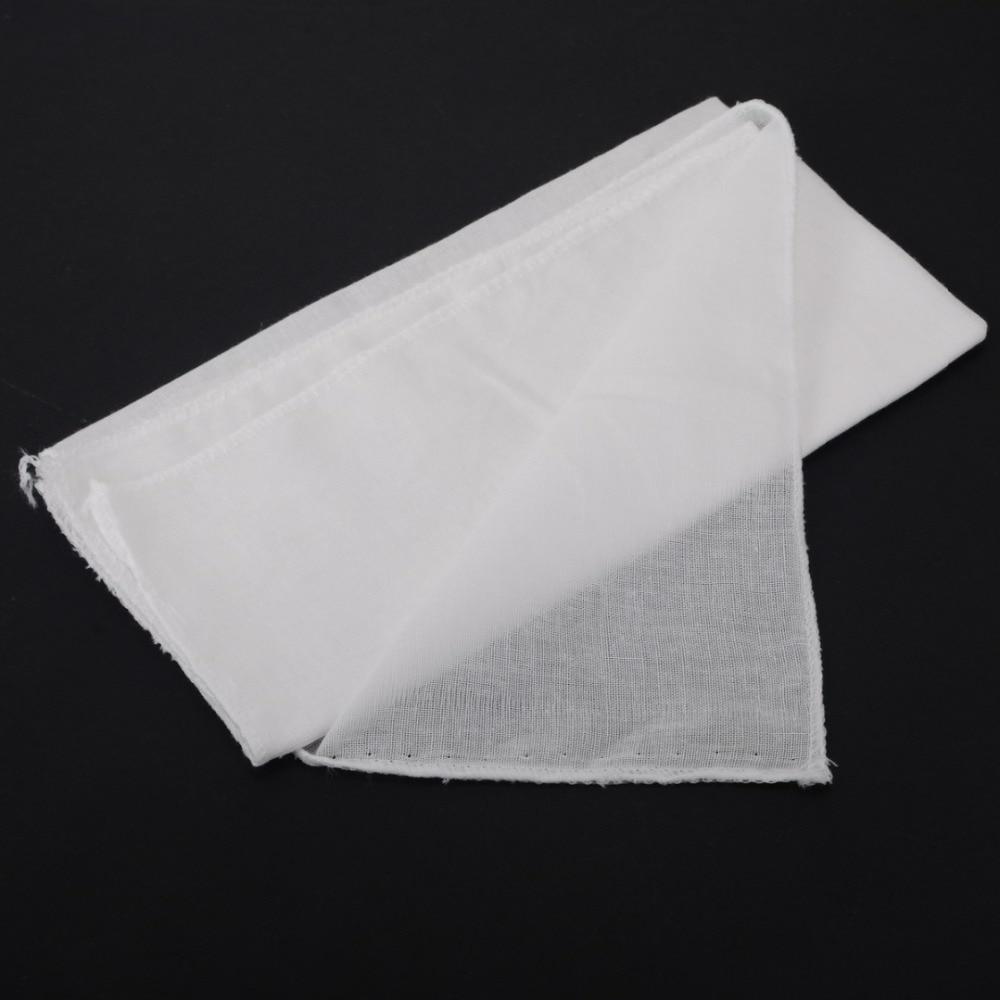 Mayitr 1pc Tofu Cloth Cotton Ostduk DIY Hemlagad Pressning Tofu Maker - Kök, matsal och bar - Foto 1