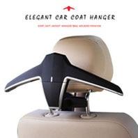 coat hanger 198