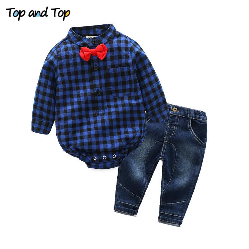 baby clothing set (26)