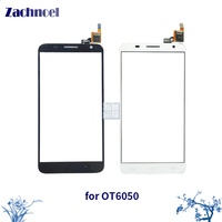 5 0 Touchscreen For Alcatel One Touch Idol 2S OT6050 6050 6050Y 6050F Touch Screen Digitizer
