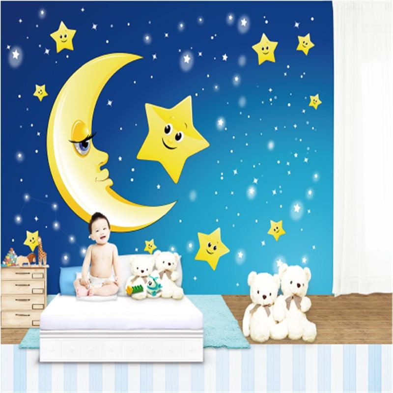 Unduh 5100 Wallpaper Lucu Biru HD Gratid