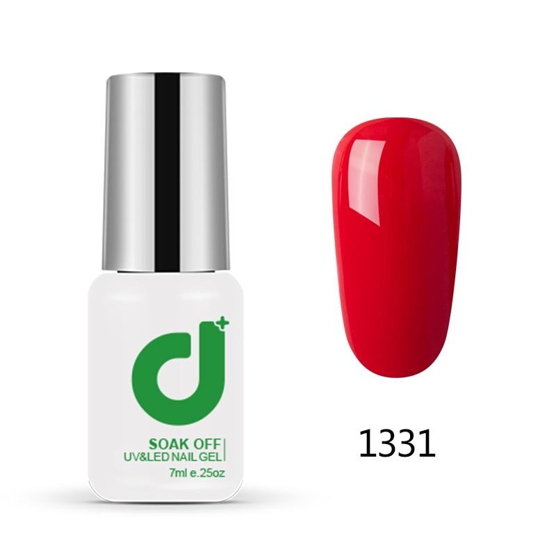 Modelones Gel Nail Polish Bling Glitter Sequins UV Gel Soak Off Long Lasting Nail Gel Nail Art Tips Manicure жидкость domix green professional nail gel polish remuver