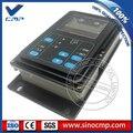 Монитор для экскаватора 7835-10-2005  для Комацу PC200-7  PC200LC-7  PC220-7  PC220LC-7  PC270-7