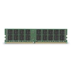 Image 4 - DDR4 8GB 16GB 4GB server memory 2400 2133MHz ECC REG PC4 2133P 2400T ram