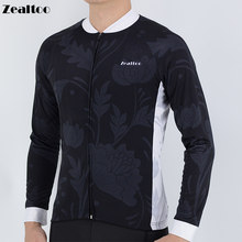 Winter Thermal Fleece Roupa Ciclismo long sleeve Cycling Jersey 2019 Spring Pro Mtb Long Sleeve Men Bike Wear Clothing подвесной светильник ideal lux flam sp1 small