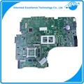 N53JQ Laptop Motherboard 4 RAM Slots for ASUS LAPTOP N53JQ,N53JG,N53JF