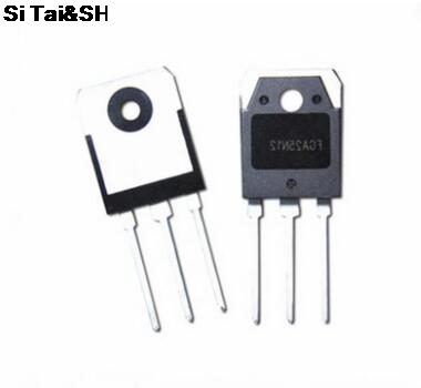 1PCS 2SD718 D718 8A 120V TO-3P   Integrated Circuit