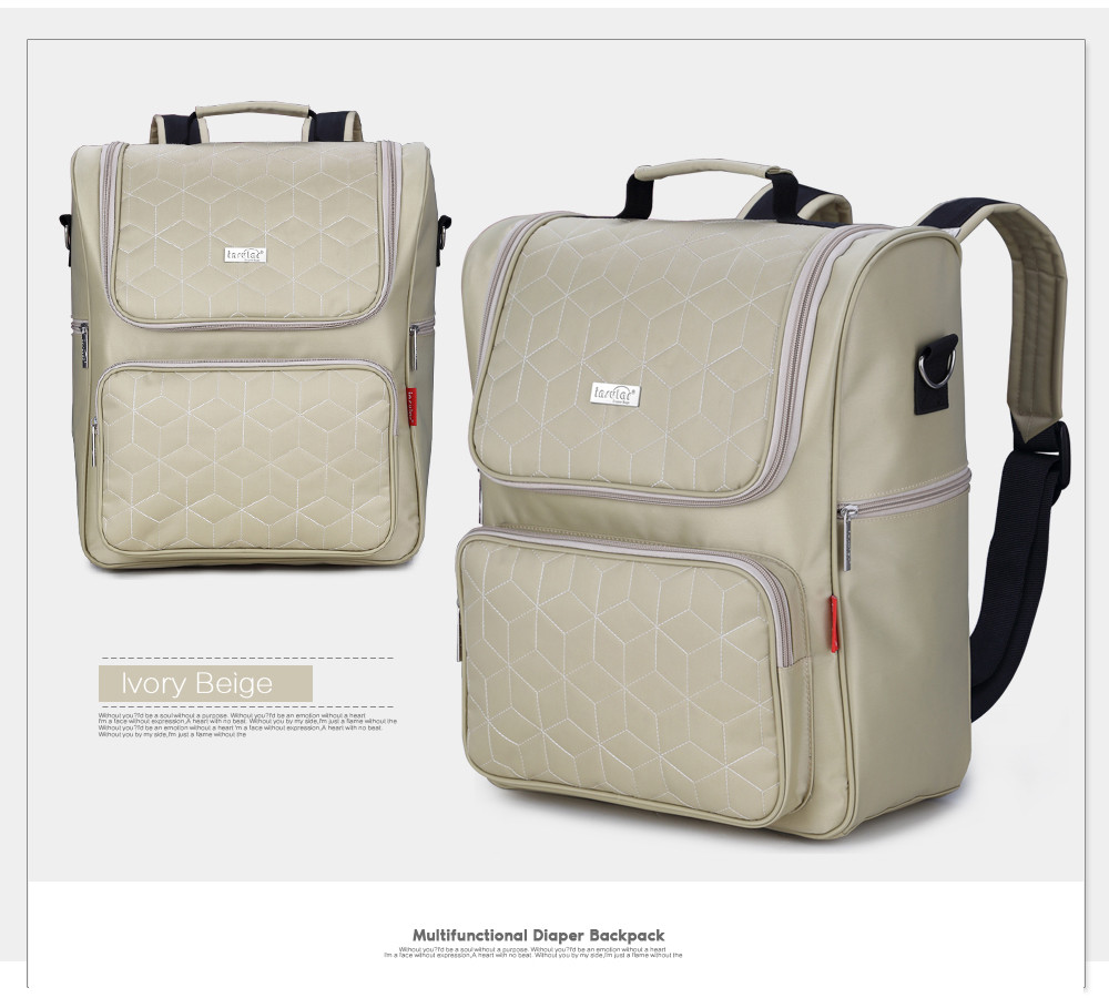 baby diaper backpack (15)