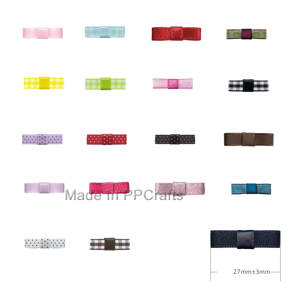 ruban gros grain fruits cerise 15 mm organza  scrapbooking couture tricot