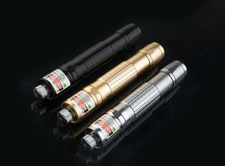 Powerful Green Laser Pointer 10000m Meters stars Pen With Star Cap flashlight laser sight Light a match Hunting laser