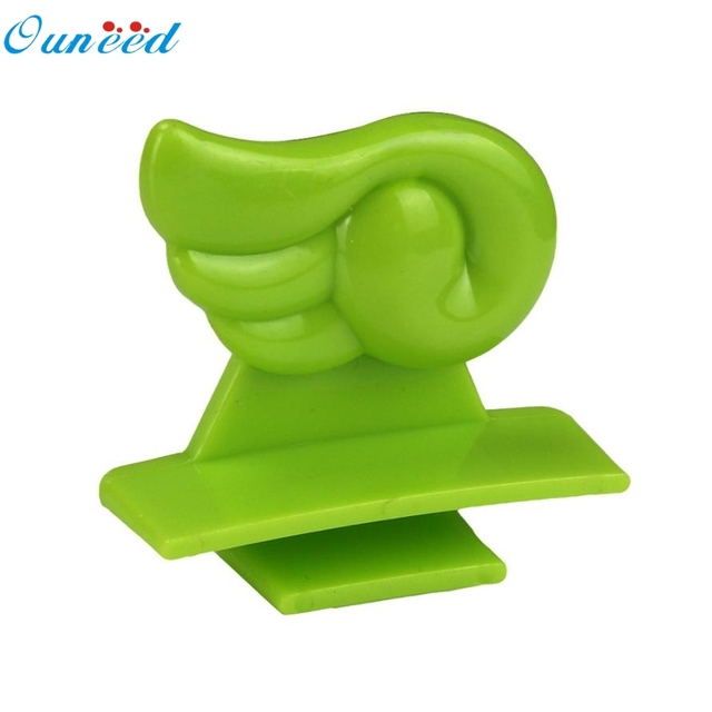 Portable Sanitary Toilet Seat Cover Lifter Toilet Bowl Seat Cover ...