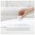 En stock, 2017 original xiaomi 2a mijia regleta de alimentación inteligente enchufe del zócalo de carga rápida 3 de extensión usb 6 estándar adaptador de enchufe