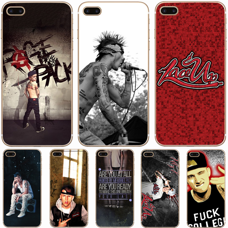 lace up iphone 5 case