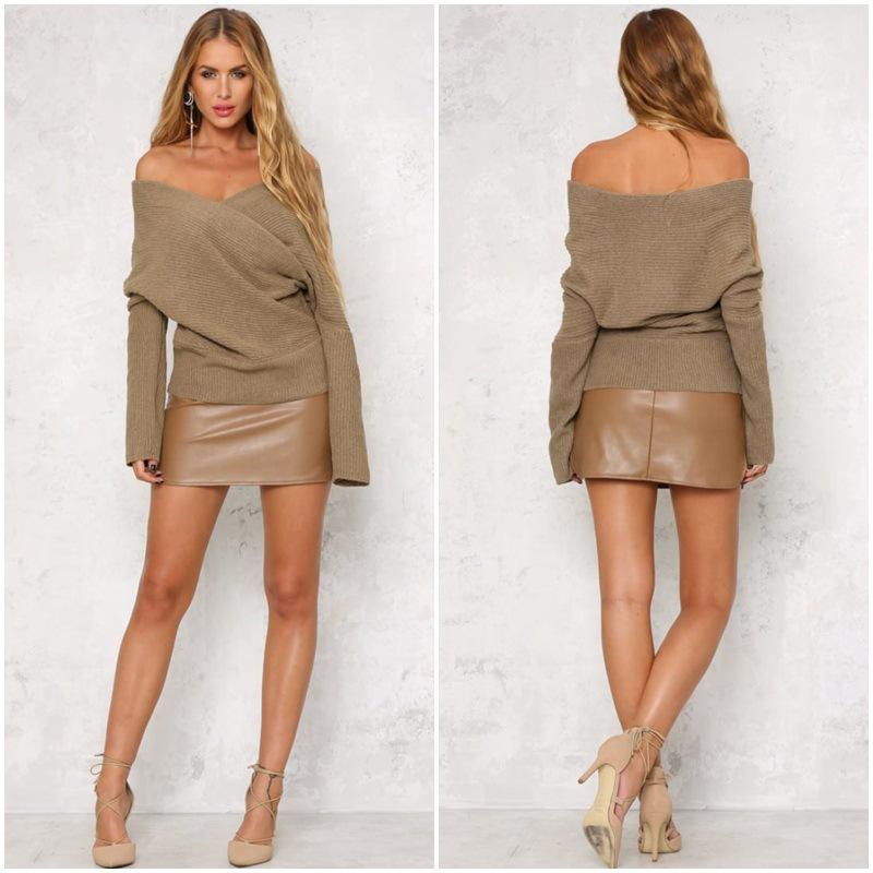 outerwear sweater 4