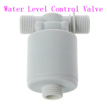 Air conditioning Refrigerant Valve Adapter 1/4  Male to 5/16  Female Hose Flow Control Valves flow in games aural conditioning