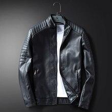 jacket Motorcycle jacket Jacket