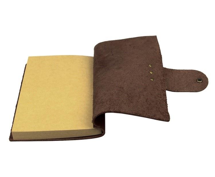 Cheap journals notebooks
