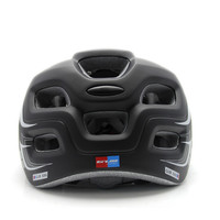 GUB XX6 Colorful MTB Cycle Bicycle Cascos Ciclismo Mtb Helmet With High Quality Casco Ciclismo For