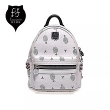 Buy Sac A Dos Design Femme And Get Free Shipping On Aliexpress Com