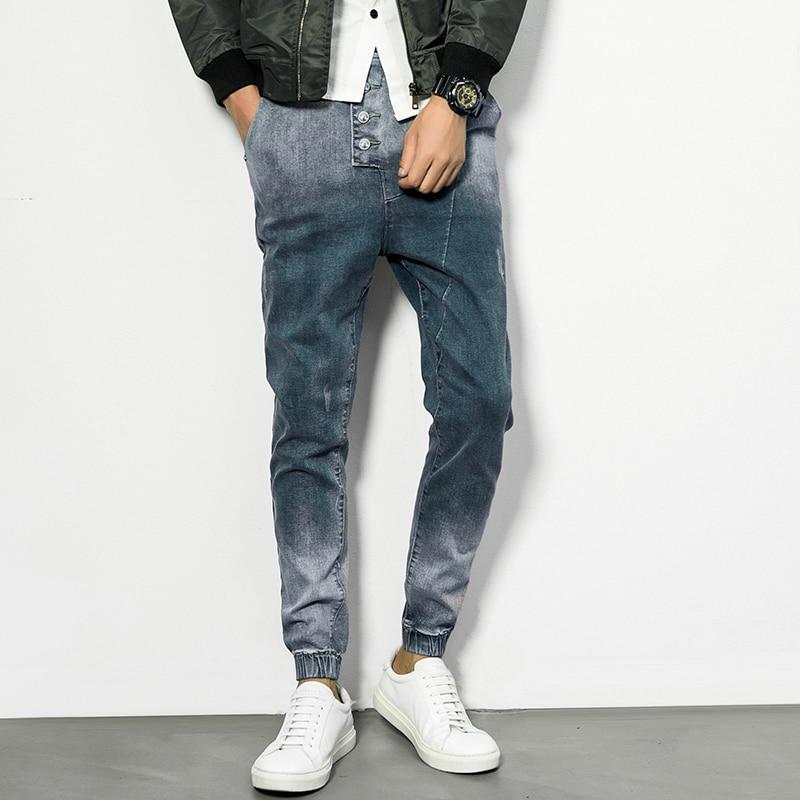 Express Men Jeans Promotion-Shop for Promotional Express Men Jeans ...