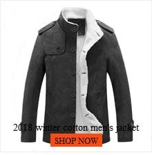 2018 Manufacturers Coats Vogue Clothes Denim Jackets Thick Winter Jackets Heat Jackets Denims Males coat HTB12IcespmWBuNjSspdq6zugXXau