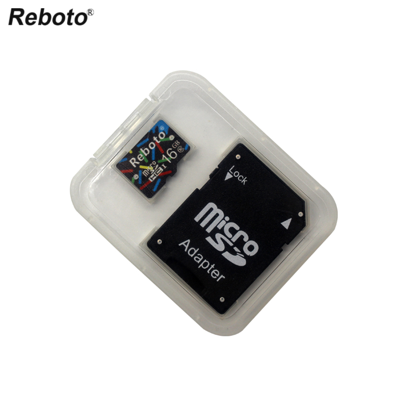 Real capacity flash memory card 4GB 8GB 16 GB Hot sale 64GB micro sd card 32GB class 10 TF card microsd card free adapter ourspop dm 12 micro tf memory card black 4gb class 4