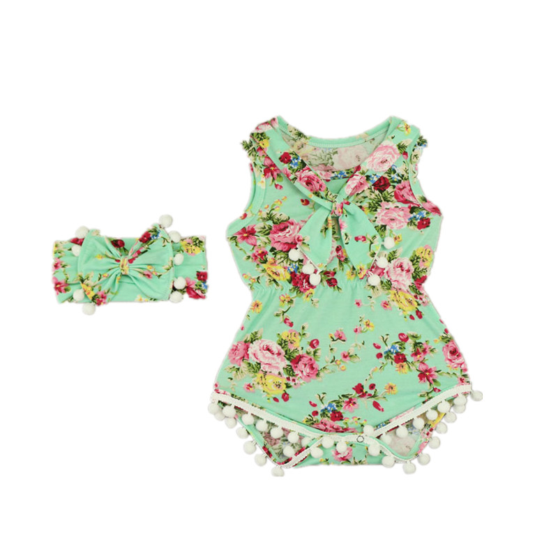 Aliexpress Com Buy 2016 New Arrived Baby Rompers Cotton