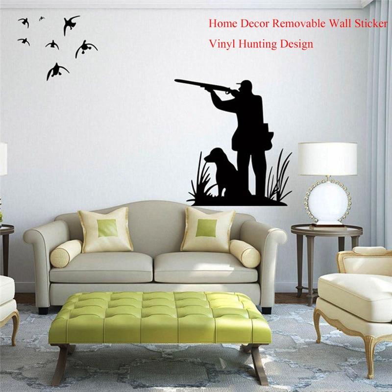 Aliexpress.com : Buy Novelty Home Decor Living/Dining Room