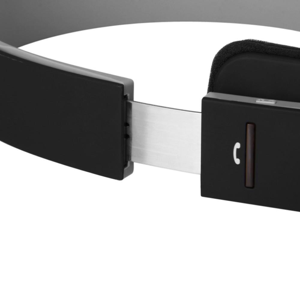 bluetooth headphone VE0005401E  21