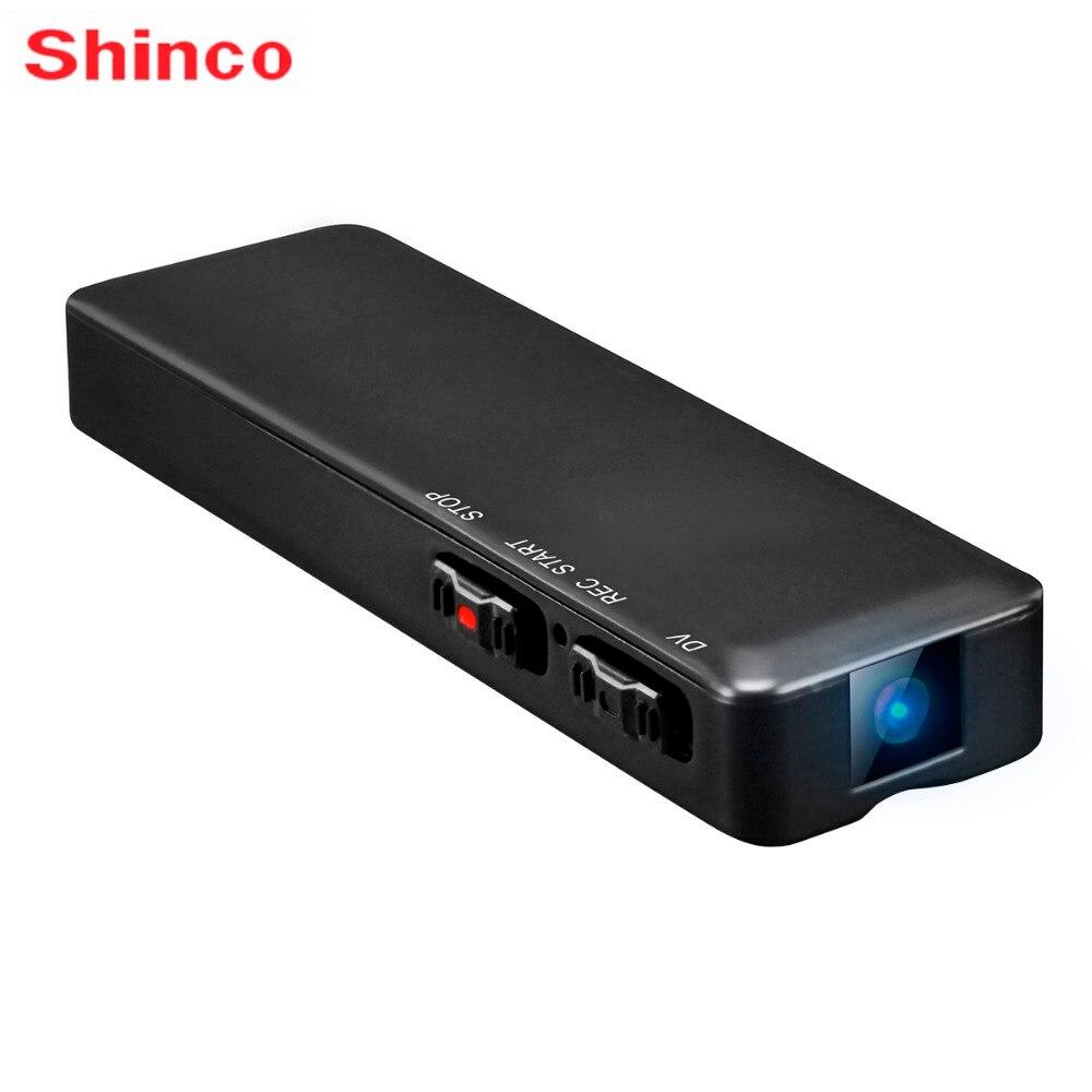 Shinco X10 Voice Recorder Usb Flash Drive Pencil Camera Professional Voice Recorder Voice Recorder Pen Digital Recorder