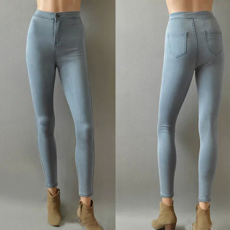 Great Jeans for Women Promotion-Shop for Promotional Great Jeans ...