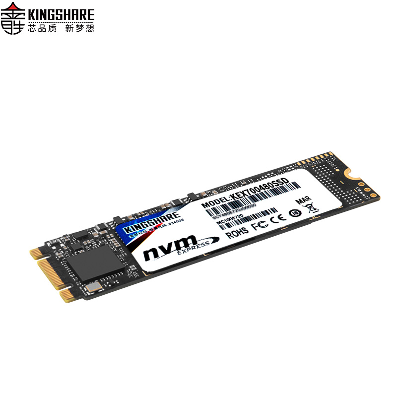 KINGSHARE m.2 PCIE NVME 2280 SSD 120G 240GB 480G Hard Drive Disk PCIe NVMe M.2 SSD For Laptop Desktop Internal hard drive KEX700 best new sm951 nvme 256gb 256 gb pcie 3 0 x4 2280 ssd solid state hard disk drive for razer blade stealth 2016 ultrabook laptop