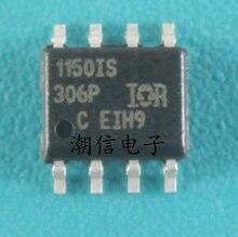 Si Tai SH 1150IS IR1150IS SOP8 IC integrated circuit