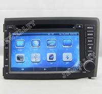 Car DVD GPS radio Navigation for Volvo S60/ V70/ XC70 2000 2004 with Radio, DVD, PIP and GPS radio map