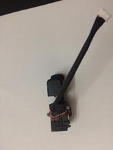 FA021A-60 7.2-24V FA021A 16A DC Jlevel electric drill switch