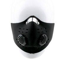 Anti Dust Mask